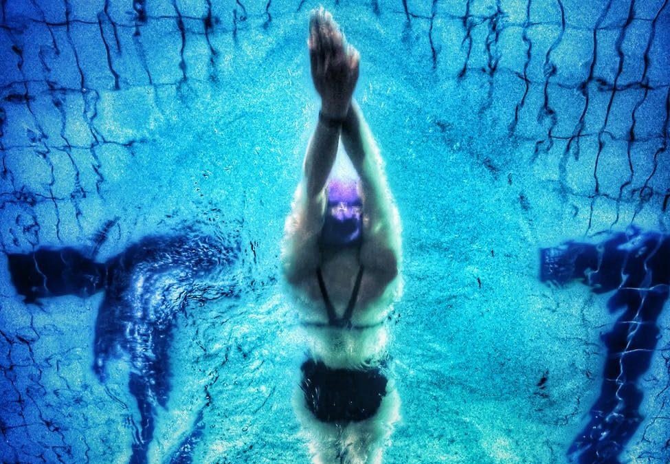 ¡Reinventese junto a su rutina deportiva con estos increíbles tips!