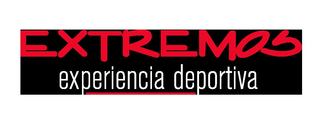 Extremos Costa Rica