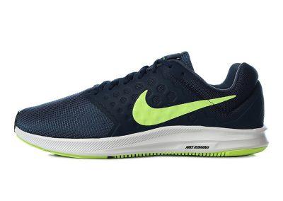 Nike_Downshifter(28-1-852459-403)