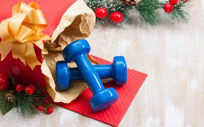Compras navideñas… Sin que tu billetera muera en el intento.